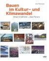 3395_Bauen-im-Kultur-und-Klimawandel[1]