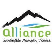 logo mountainalliance