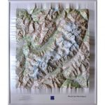 reliefkarte_montblanc_gross