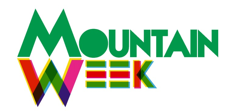 LOGO_MOUNTAIN_WEEK_COLORI_EXPO_1