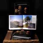Fotoboek Ton Joosten