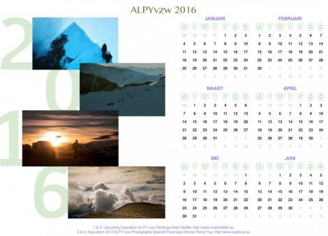 afbeelding jaarplanner alpy